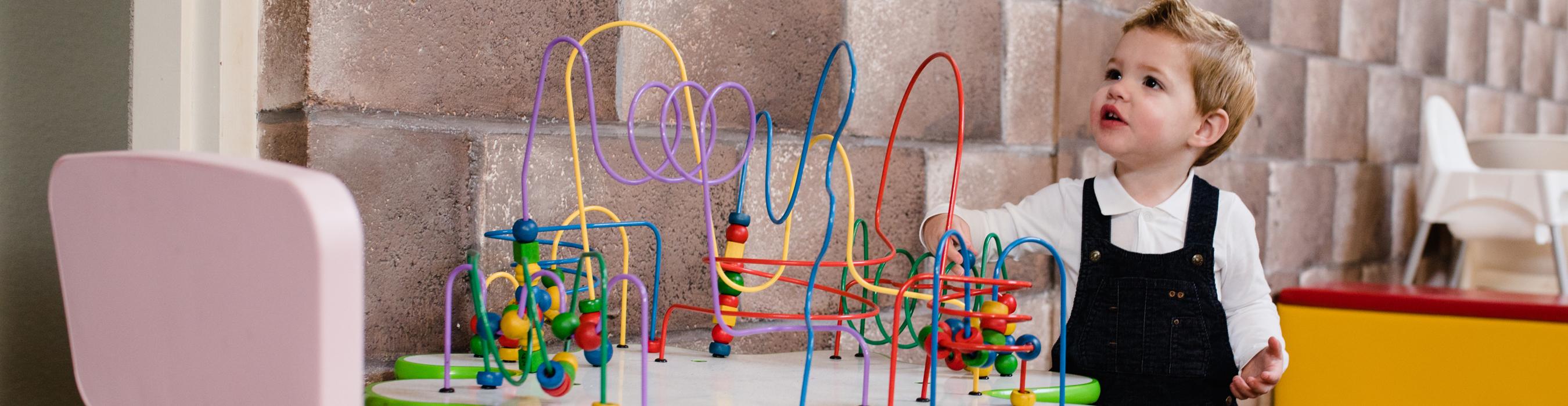 Afbeelding 3 - Kids Castle - Kinderspeelparadijs