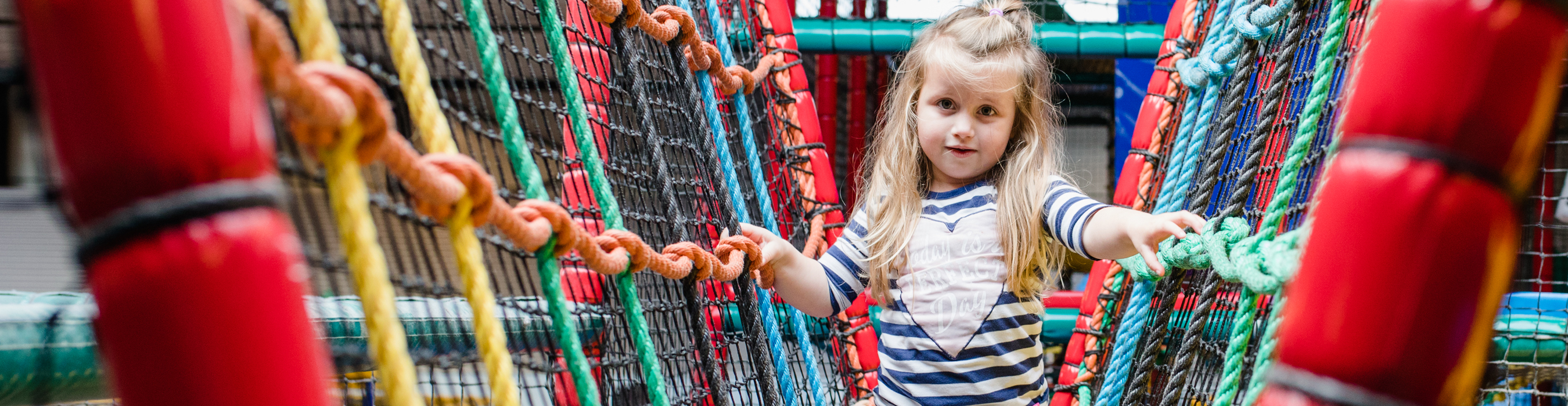 Afbeelding 4 - Kids Castle - Kinderspeelparadijs