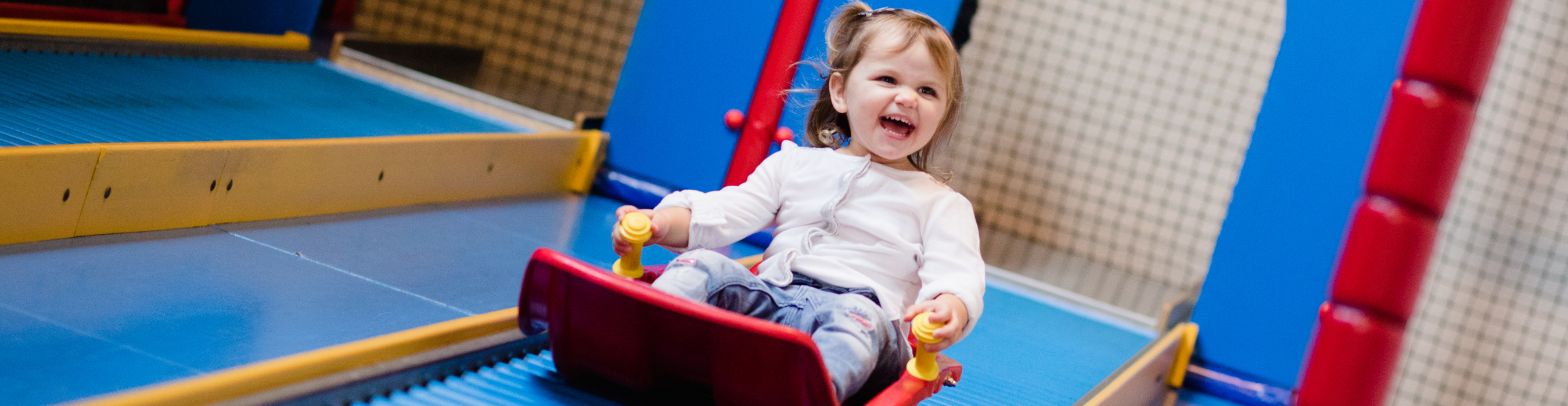 Afbeelding 5 - Kids Castle - Kinderspeelparadijs