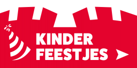 Button - Kinderfeestjes - Kids Castle