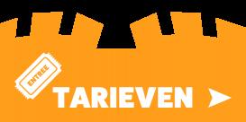 Button - Tarieven - Kids Castle