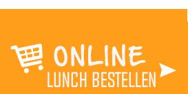 online-lunch-bestellen